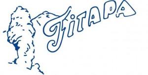 logo_fitapa